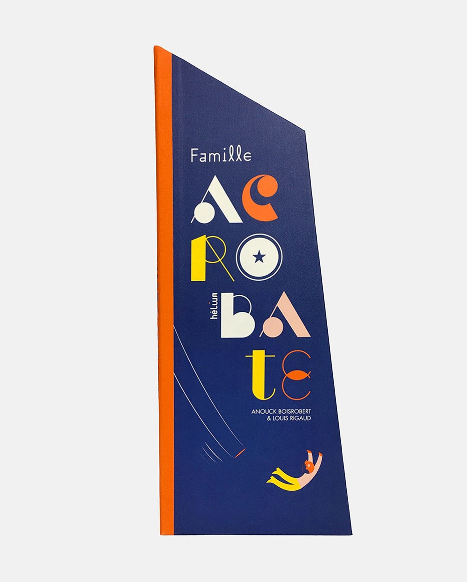 Famille-Acrobat-pop-up